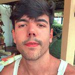 João Curvelo (Decorador)